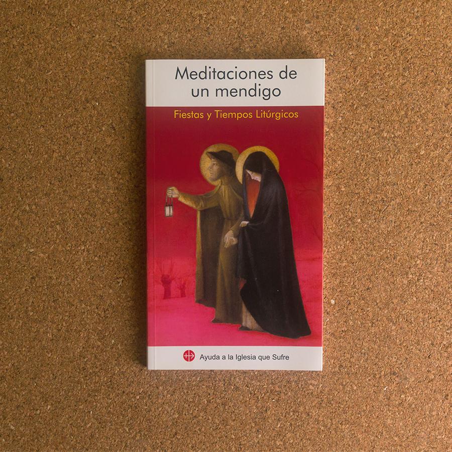 Meditaciones de un mendigo