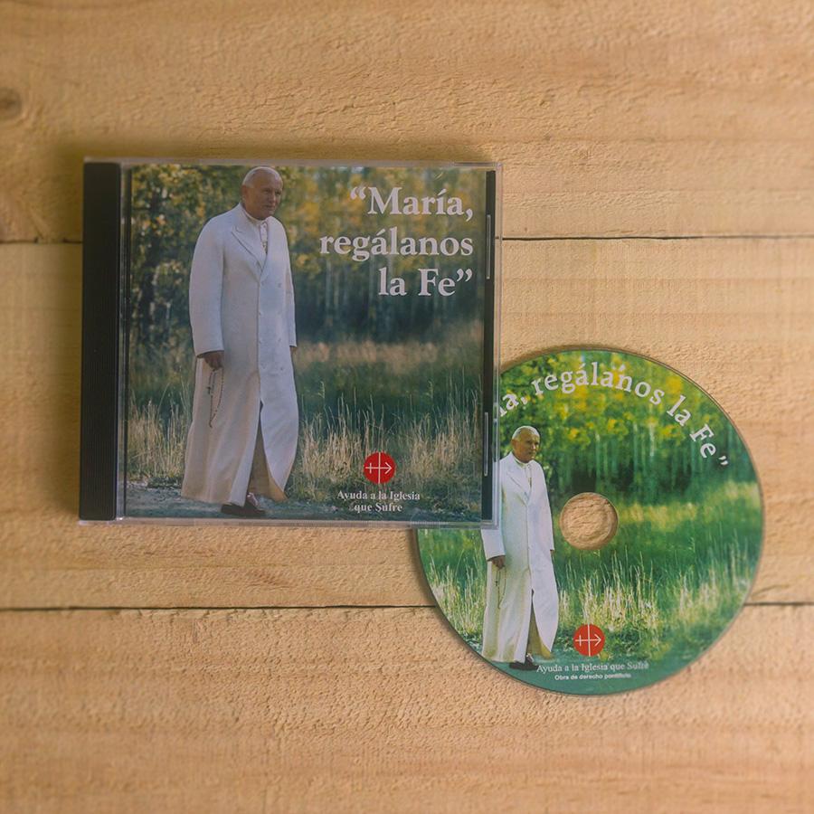 CD Del Rosario
