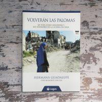 libro_VOLVERAN LAS PALOMAS