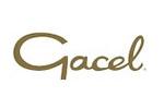Gacel1