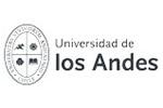 Marca principal LOGO U ANDES