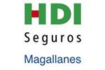 logo HDI-Magallanes