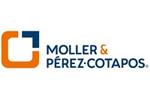 logo solo Moller & PC